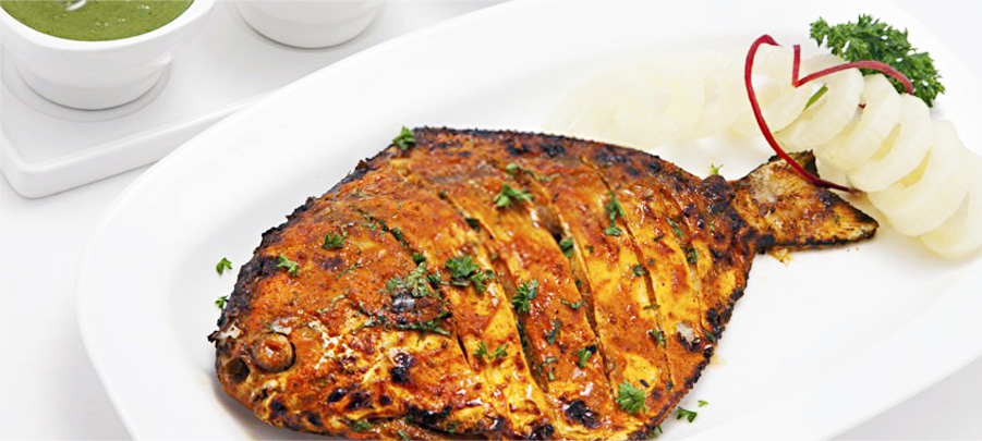Rajni Indian Cuisine